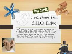Let's Build the S.H.O. Drive! - Slide 001 of 176.png