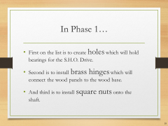 Let's Build the S.H.O. Drive! - Slide 018 of 176.png