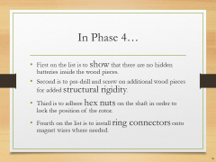 Let's Build the S.H.O. Drive! - Slide 076 of 176.png