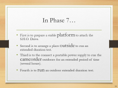 Let's Build the S.H.O. Drive! - Slide 153 of 176.png