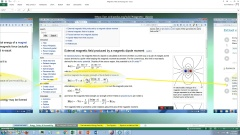 Magnetic Fields and Energy - Part 1 of 5 (Frame 004000).jpg
